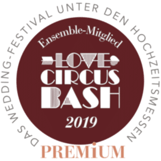 https://dlf34gxww3tiu.cloudfront.net/wp-content/uploads/2018/12/Love-Circus-Bash-Premium-Banner-1-320x320.png
