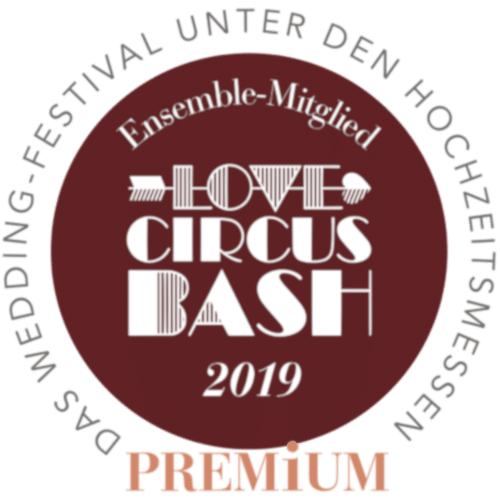 https://dlf34gxww3tiu.cloudfront.net/wp-content/uploads/2018/12/Love-Circus-Bash-Premium-Banner-1.png