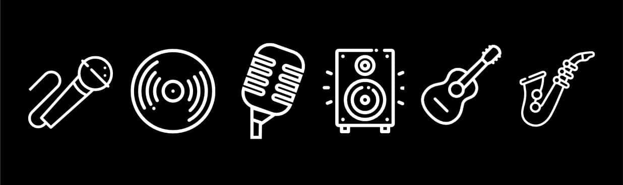 https://dlf34gxww3tiu.cloudfront.net/wp-content/uploads/2018/12/Moderation-DJ-Gesang-Technik-Gitarre-Saxofon.jpg