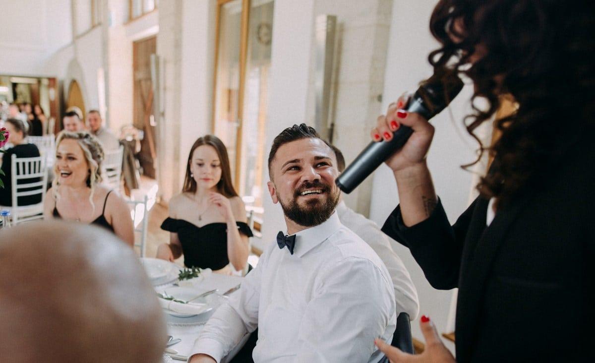 Hochzeitsmoderation_Tamada_Kosten07