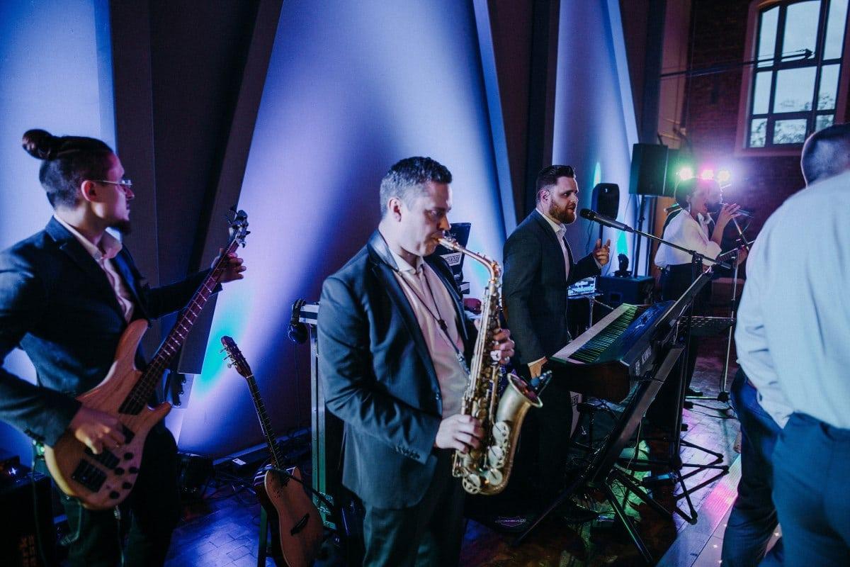 Grant_Hochzeit_Alexej_Saxofon_001