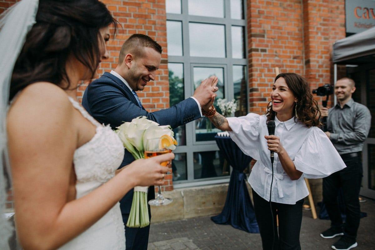 https://grant-hochzeit.de/wp-content/uploads/2019/06/Grant_Hochzeit_Rita_007.jpg
