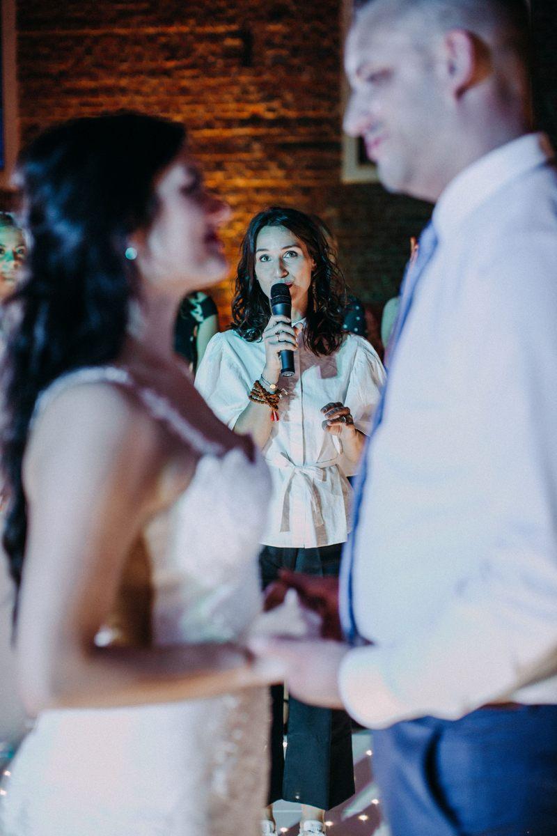 https://grant-hochzeit.de/wp-content/uploads/2019/06/Grant_Hochzeit_Rita_012.jpg