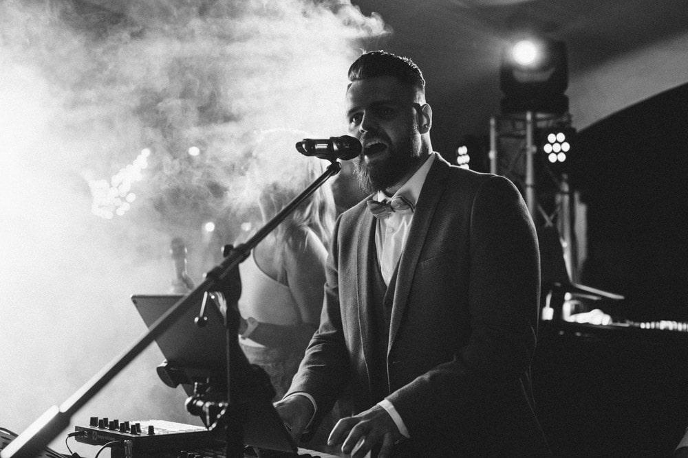 Alexander_Grant_Hochzeit