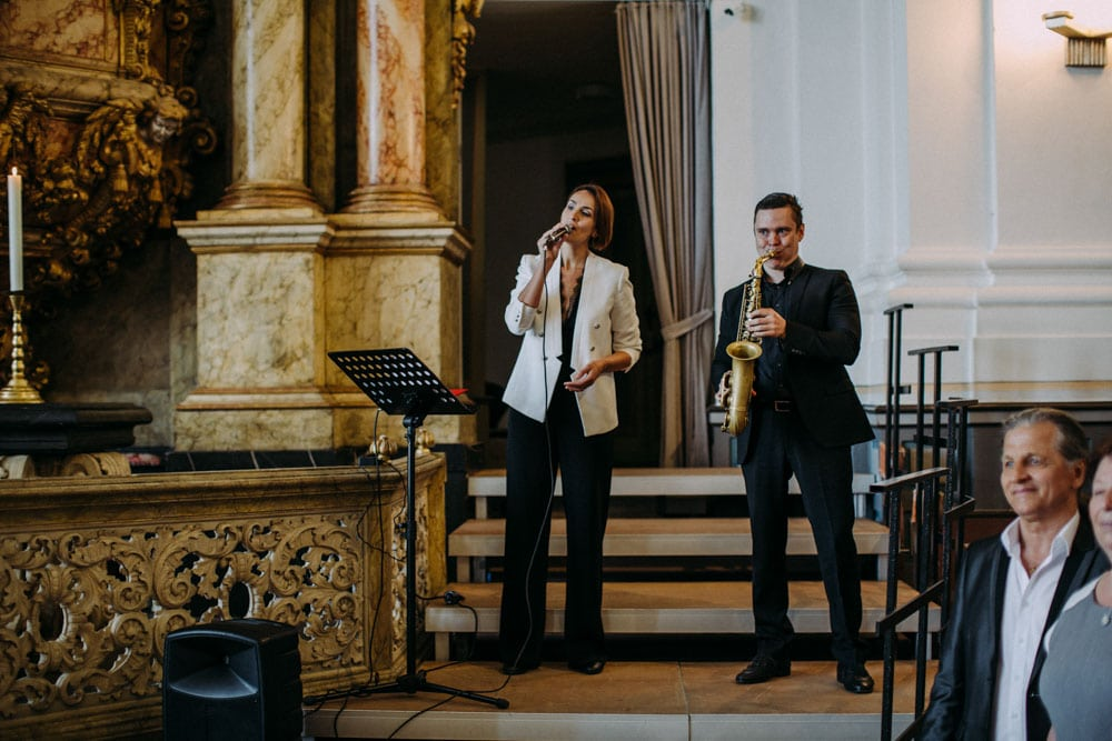 Alexej_Grant_Hochzeit