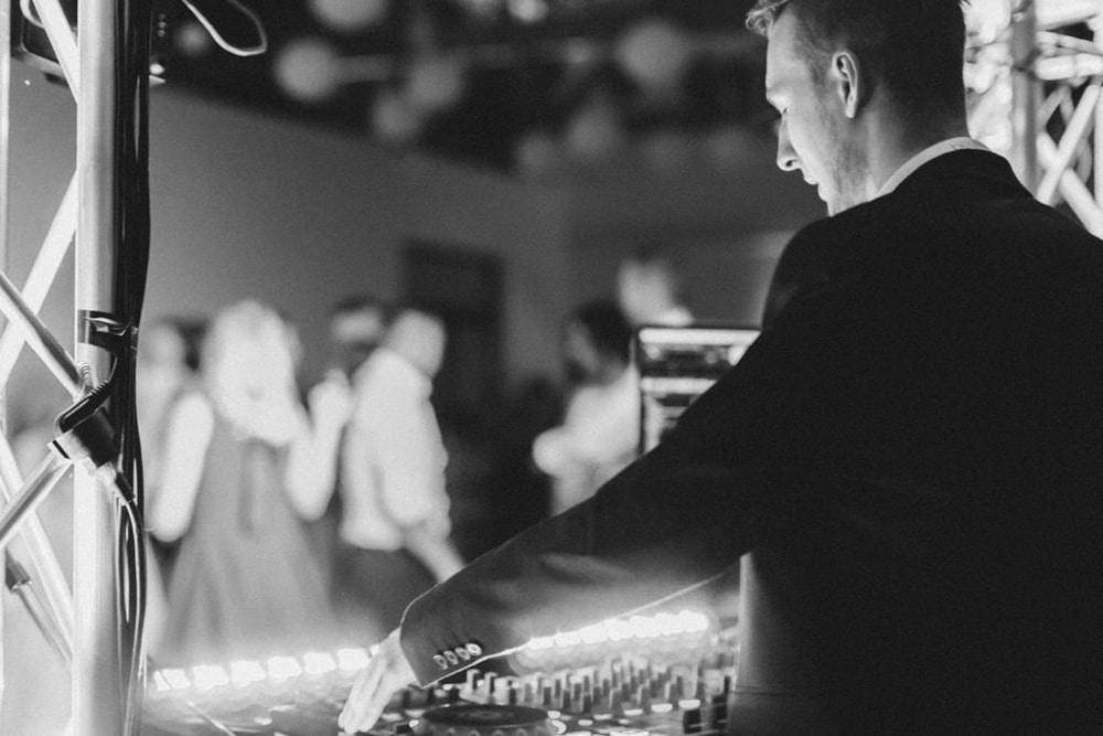 DJ_und_Technik-10