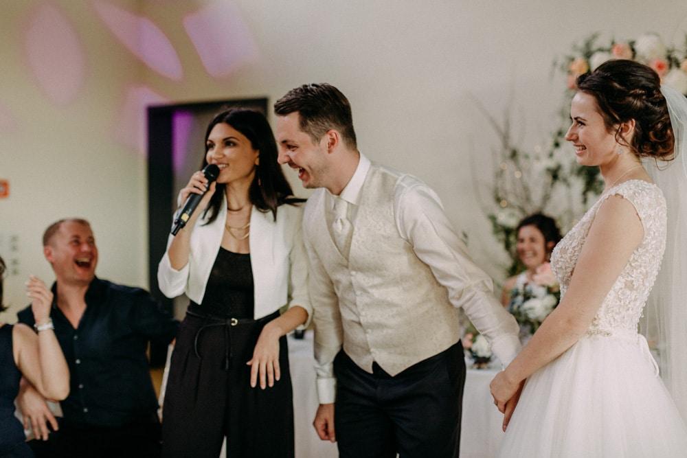 Elnora_Grant_Hochzeit-2