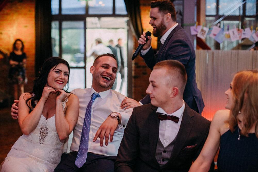 Elnora_Grant_Hochzeit