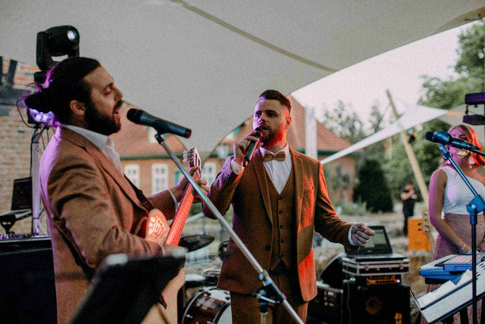 Igor_Grant_Hochzeit