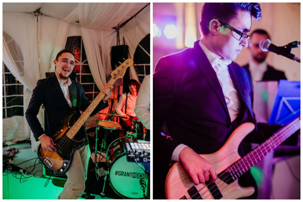 Julian_Grant_Hochzeit