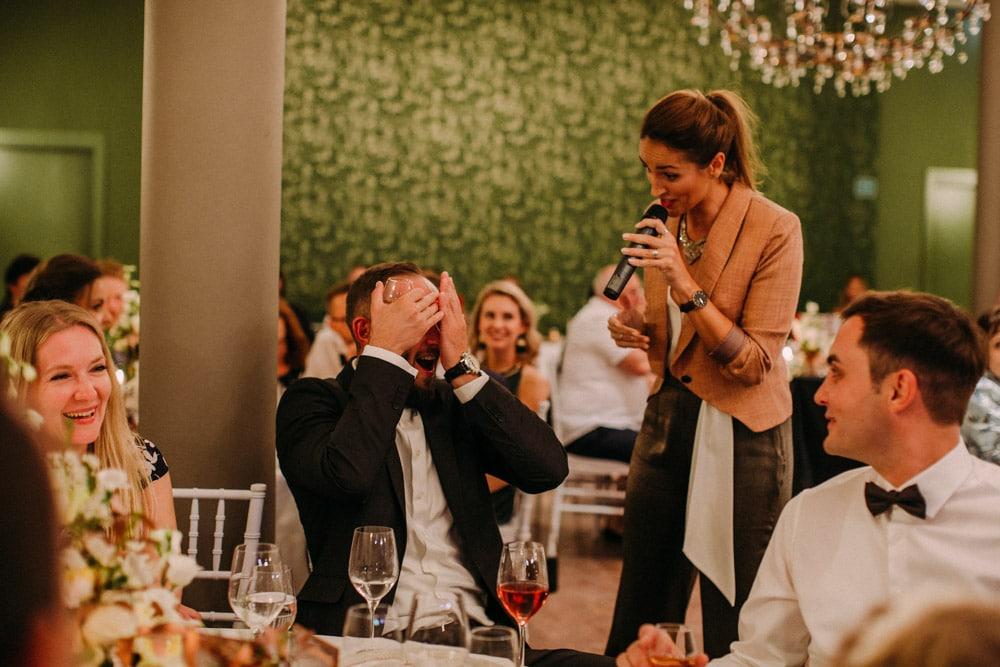 Sängerin_Grant_Hochzeit-2