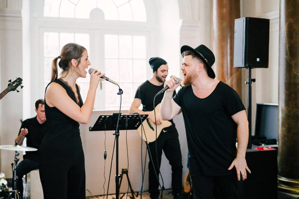 Sängerin_Grant_Hochzeit-3