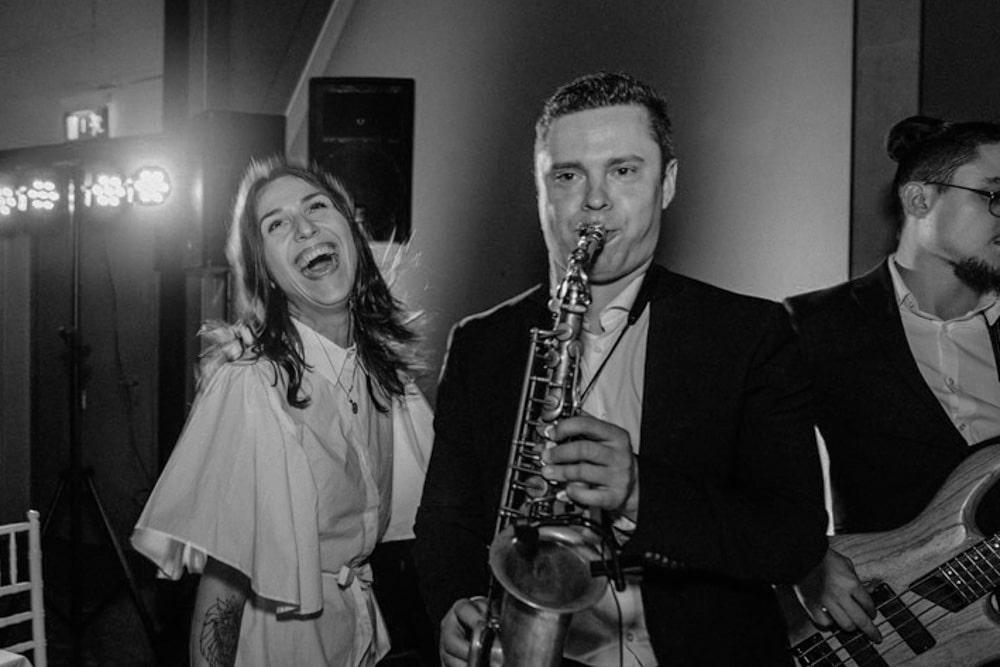 Saxofon_Grant_Hochzeit